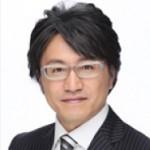 高橋 政史 ( タカハシマサフミ )