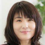 takenouchi_yukiko
